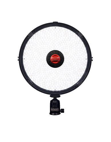 Rotolight AEOS bi-colour LED light