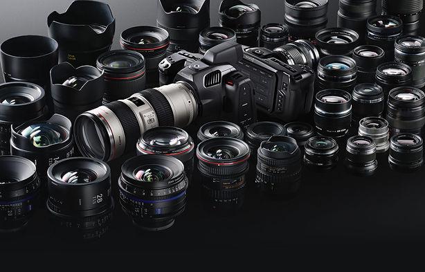 lenses-xl.jpg