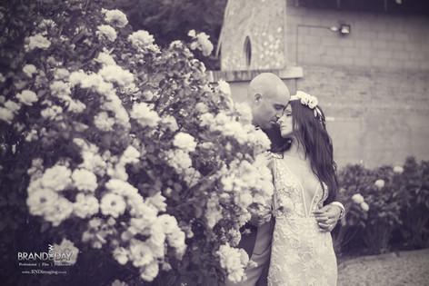 Durban Photographer @ Crystal Barn Wedding Venue, Midlands