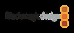 Blackmagic South Africa Logo
