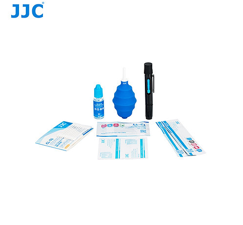 JJC CL-9 Cleaning Kit