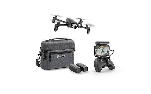 Parrot Anafi 4K Foldable Drone - Extended Combo Kit