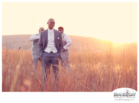 Pro Photographer based in Durban