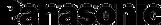 Panasonic_logo_bk_posi_PNG.png