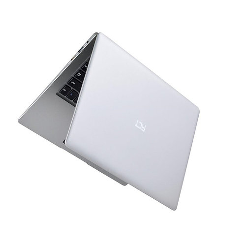 RCT MAY 2 | 14″ Notebook,Intel Core i3,4GB RAM with Windows 10 SL