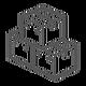 noun_boxes_960748%2520copy_edited_edited