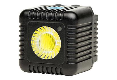 Lume Cube 1500 lumen LED Light (Single)