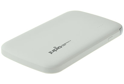 Jupio Power Vault II 5000mAh