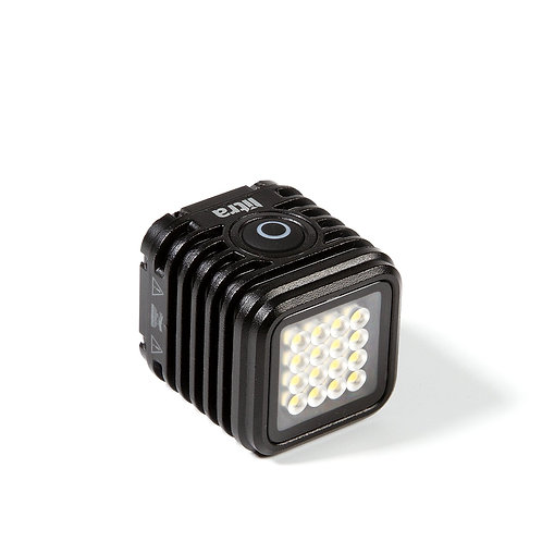 Litra LitraTorch™ 2.0 | Powerful Photo & Video LED Light