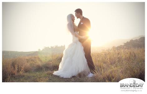 Durban Based Wedding Photographer