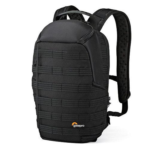 Lowepro ProTactic BP 250 AW Black