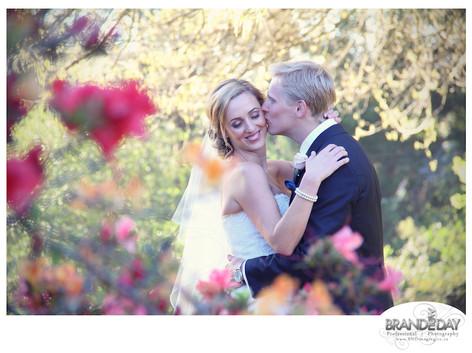 Wedding Photographers in Durban