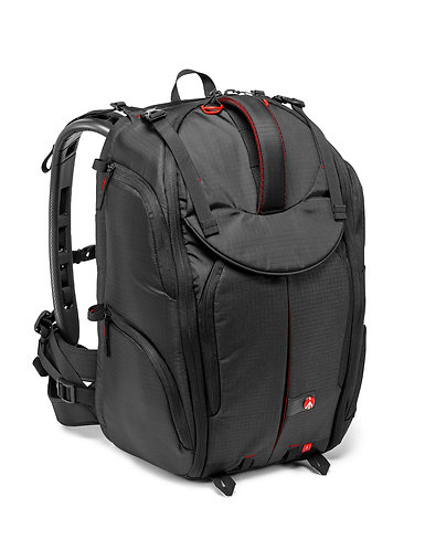 Manfrotto MB PL-PV-410 Pro Light Video Backpack PV-410