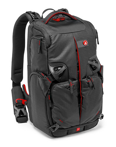 Manfrotto MB PL-3N1-25 Pro Light Backpack 3N1-25
