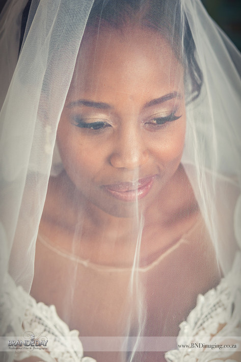 Wedding Photogrpher based in Durban