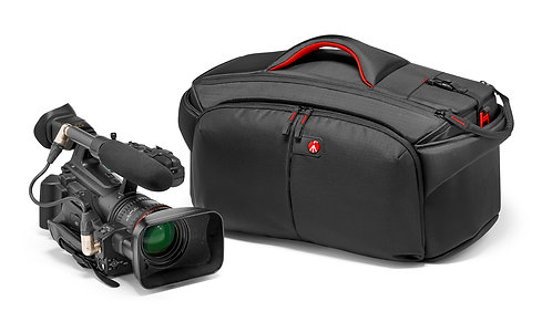 Manfrotto MB PL-CC-193N Pro Light Video Case 193N