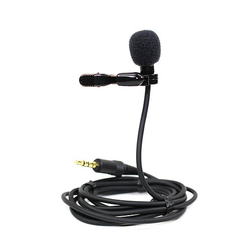 AZDEN EX-507XD PROFESSIONAL MICROPHONE FOR PRO XD
