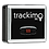 Thumbnail: Trackimo Universal 3G GPS Tracker with 12 months subscription