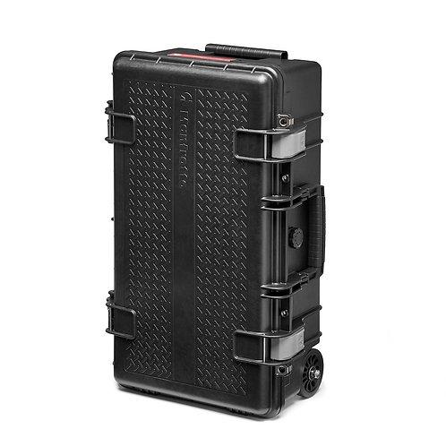 Manfrotto MB PL-RL-TL55 Pro Light Roller Bag Reloader Tough-55 Low Lid