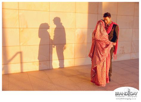 Wedding Photographer in Durban