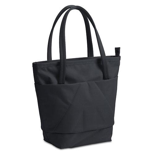 Manfrotto MB SV-TW-15BB Stile+ Diva 15 Tote Bag Black