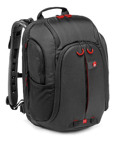 Manfrotto MB PL-MTP-120 Pro Light Backpack MultiPro-120