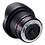 Thumbnail: Samyang 8mm F3.5 UMC Fish-eye CS II Lens for Canon (HD)
