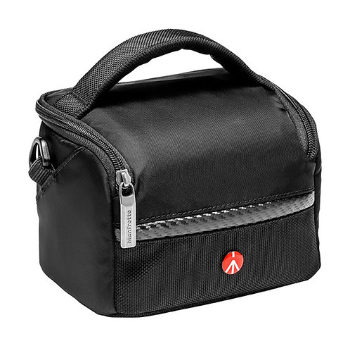 Manfrotto MB MA-SB-A1 Advanced Shoulder Bag A1