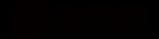 logoen.png