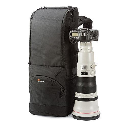 Lowepro Lens Trekker 600 AW III Backpack Black