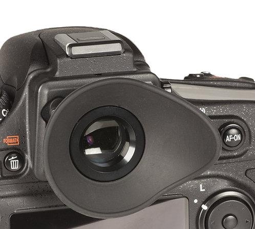 Hoodman H-EYEN22R HoodEYE for Nikon 22mm Round