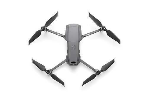 DJI Mavic 2 Pro / Zoom Drone