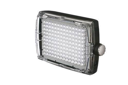 Manfrotto MLS900F Spectra 900F LED Light - Flood