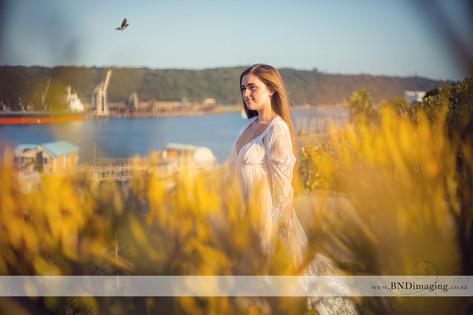 Wedding Photo & Video in Durban