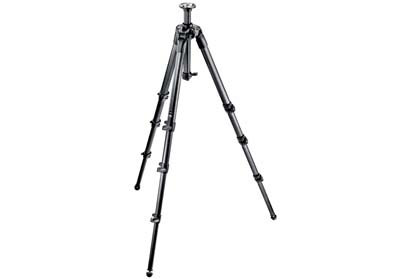 Manfrotto MT057C4 Carbon Fibre 4-Section Tripod