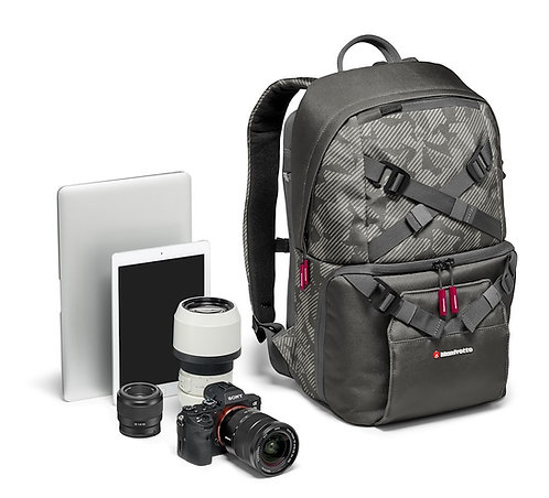 Manfrotto MB OL-BP-30 Noreg Backpack-30