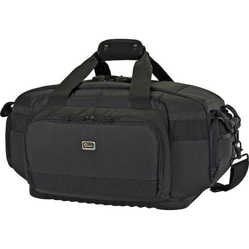 Lowepro Magnum DV 6500 AW Video Bag Black