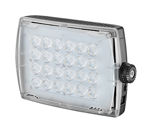 Manfrotto MLMICROPRO2 MicroPro2 LED Light