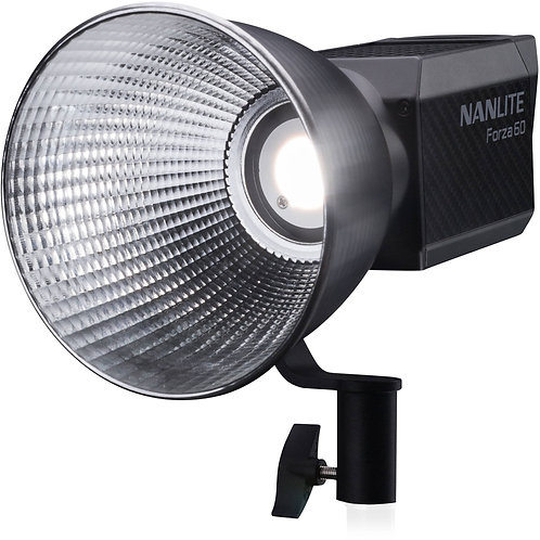 Nanlite Forza 60 LED Monolight - 5600k