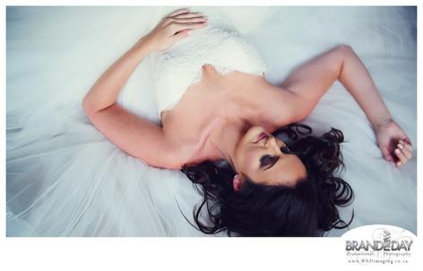 Durban Photographer | Creative Portraits