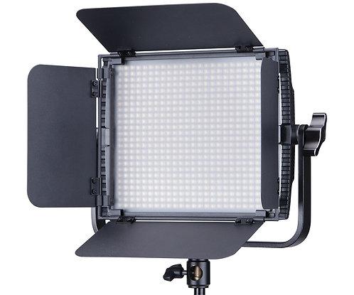 Phottix Kali600 Studio LED Light