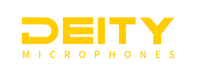 Deity_Logo_540x.png