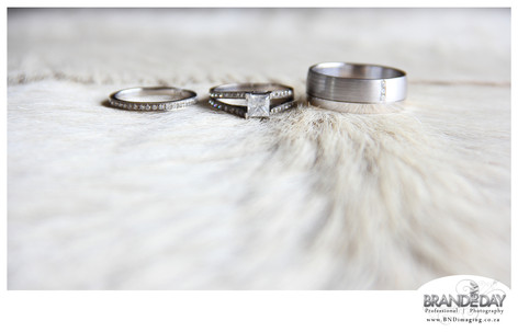 Wedding Photos, Durban based photographer
