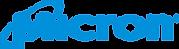micron-logo-3.png
