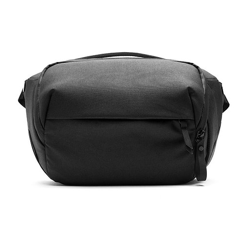 Peak Design Everyday Sling 5L Black