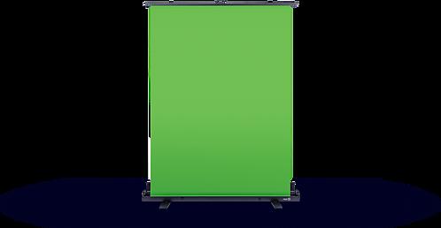 Elgato Pop Up Green Screen (10GAF9901)
