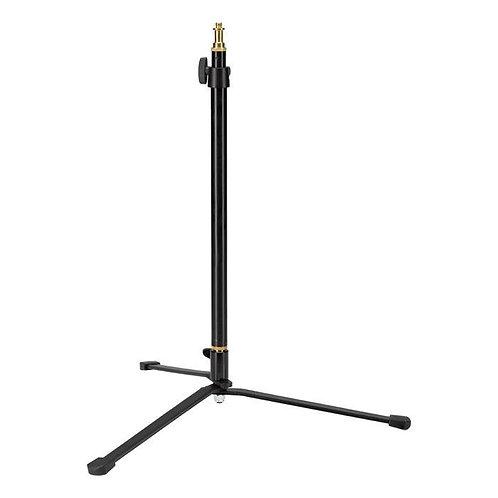 Kupo Folding Base Mini Stand Light stand