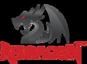 Redragon_logo.png