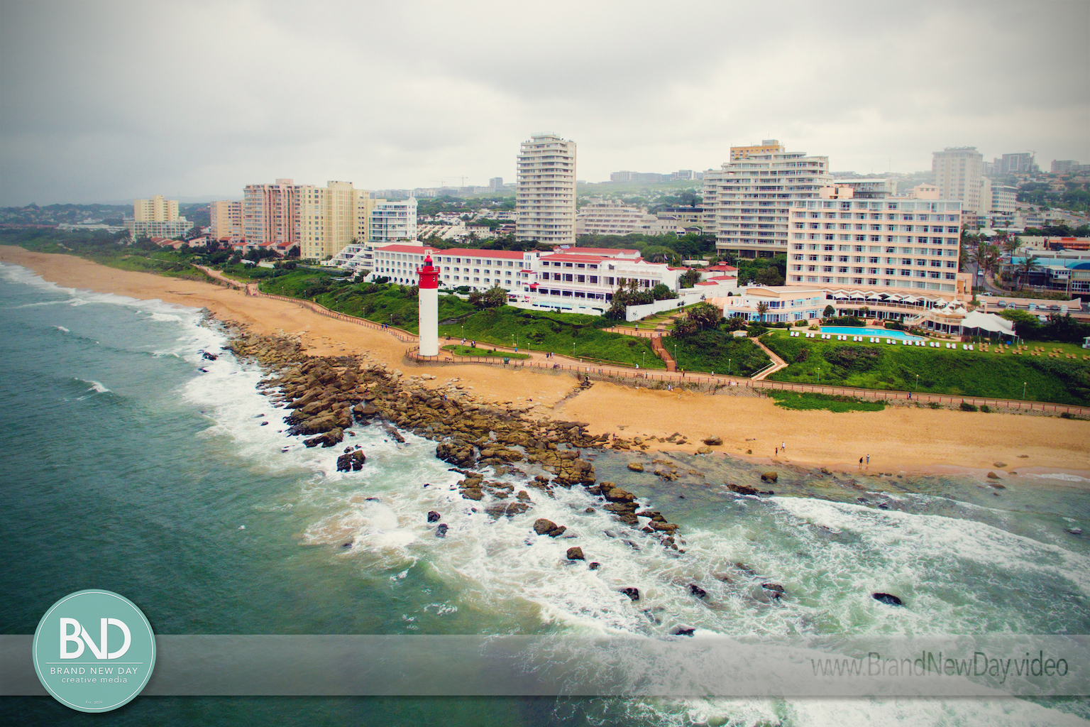 Videographers & Photographers _ Based in Durban