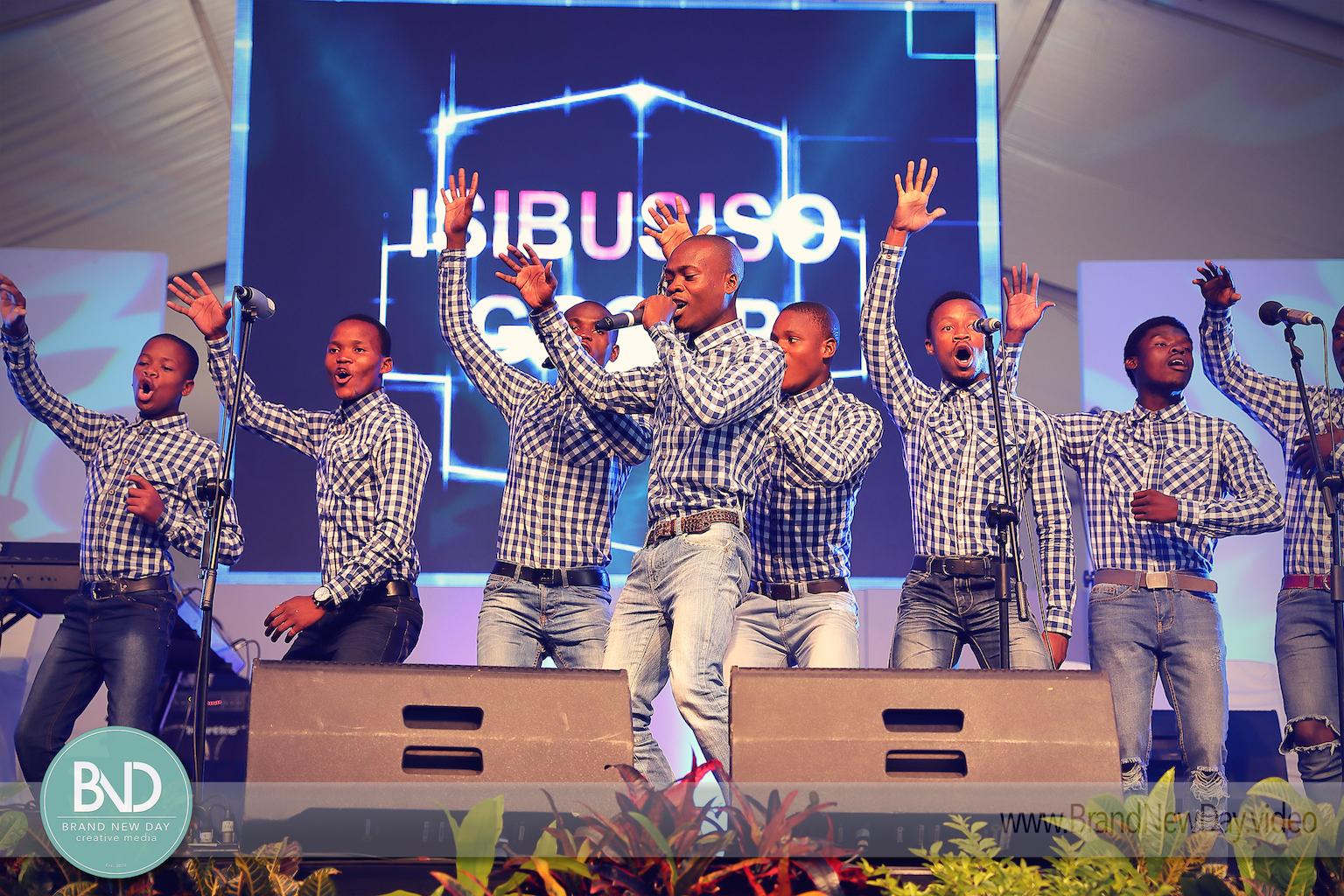 Durban Videographers & Photographers